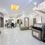 villas for sale in hyderabad